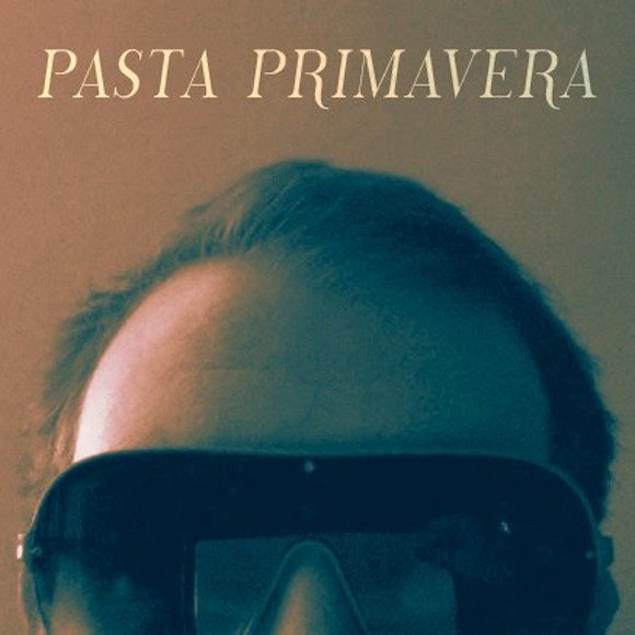 Pasta Primavera Turns 5