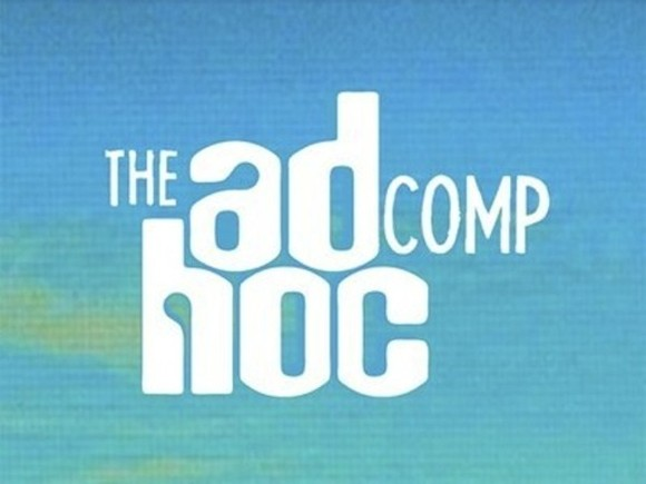 The Ad Hoc Compilation Drops