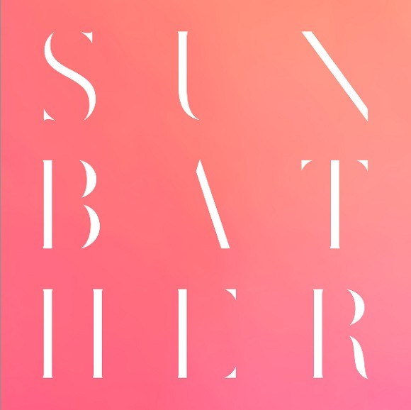 Stream Deafheaven's Sunbather