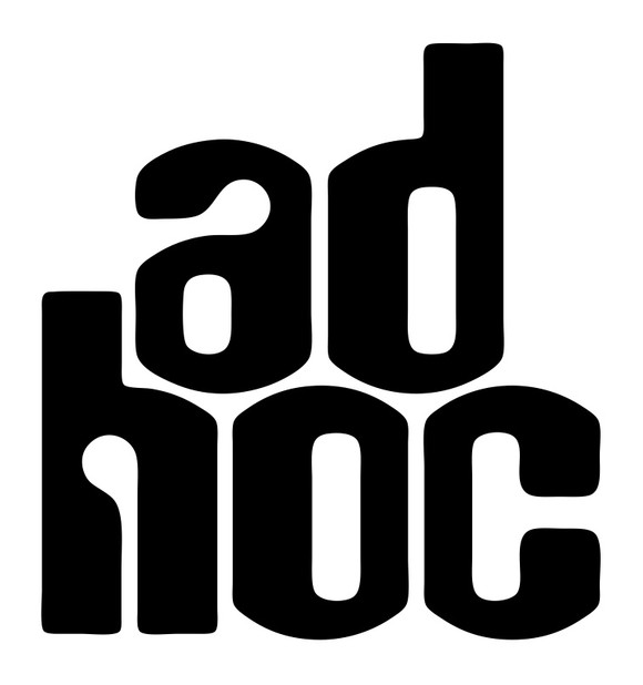 ad hoc Adhoc 23,014 likes 245 talking about this adhoc is a brooklyn-based concert promoter and print publication we produce hundreds of events annually.