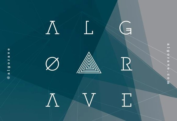 Algoraves: The Rave of the Future