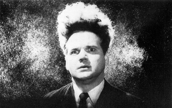 Sacred Bones Re-Issues Eraserhead OST