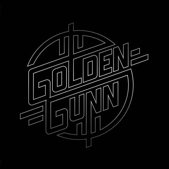 Golden Gunn:
