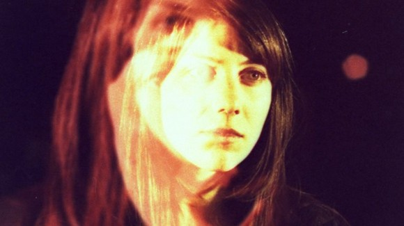 Julia Holter Talks About How To Make Yourself A Work of Art, The Vagueness of Memory