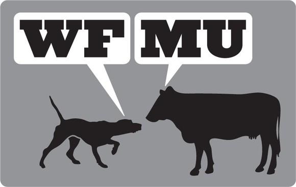 WFMU Meets Fundraising Goal